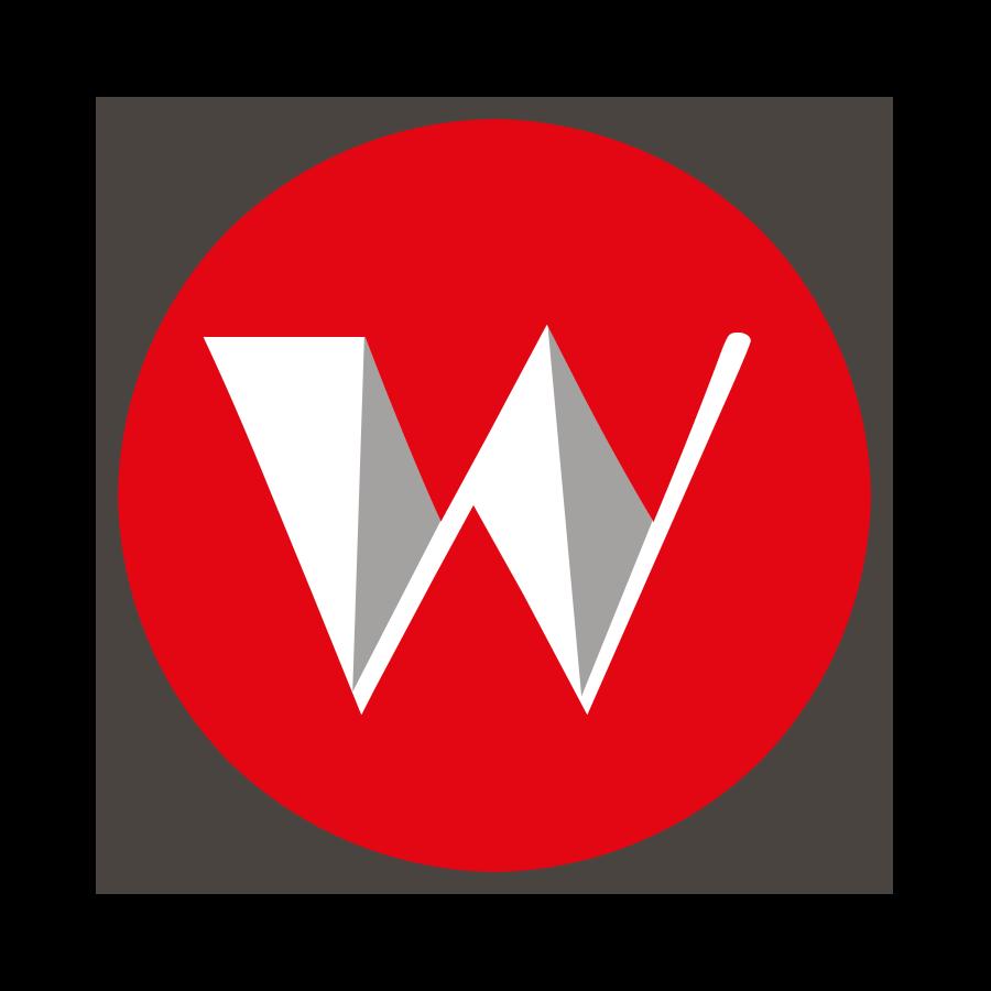 WrapMania Logo firma anbefaling